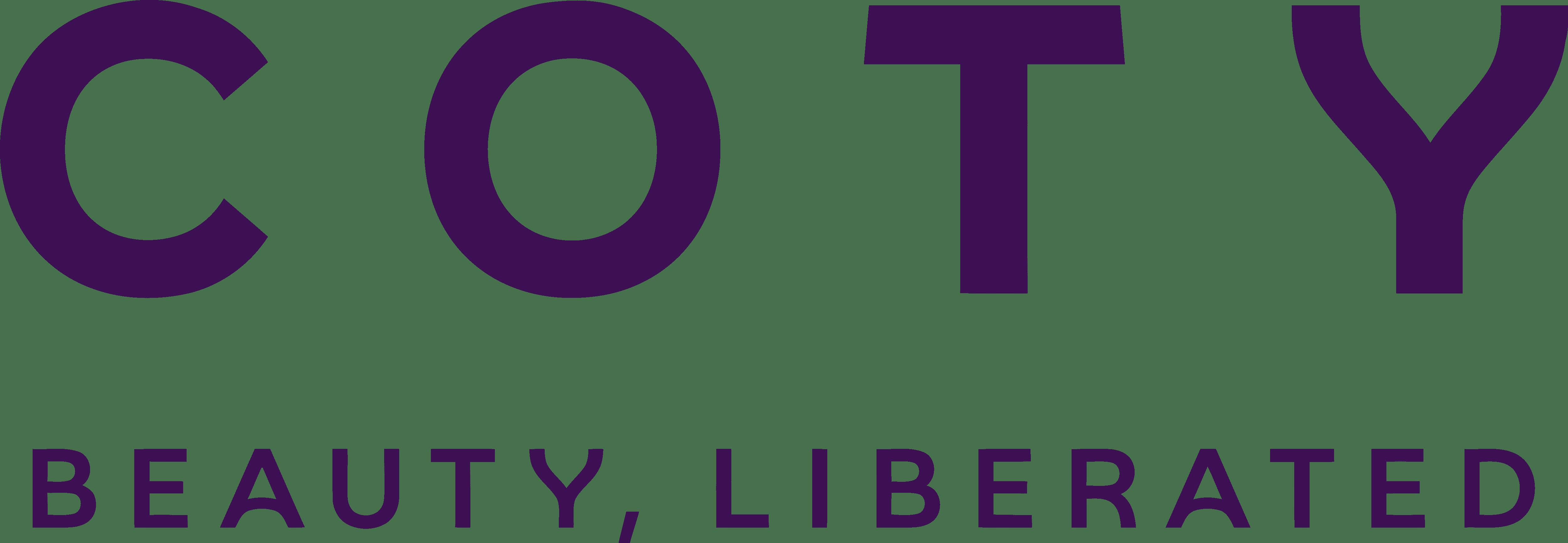 coty-logo