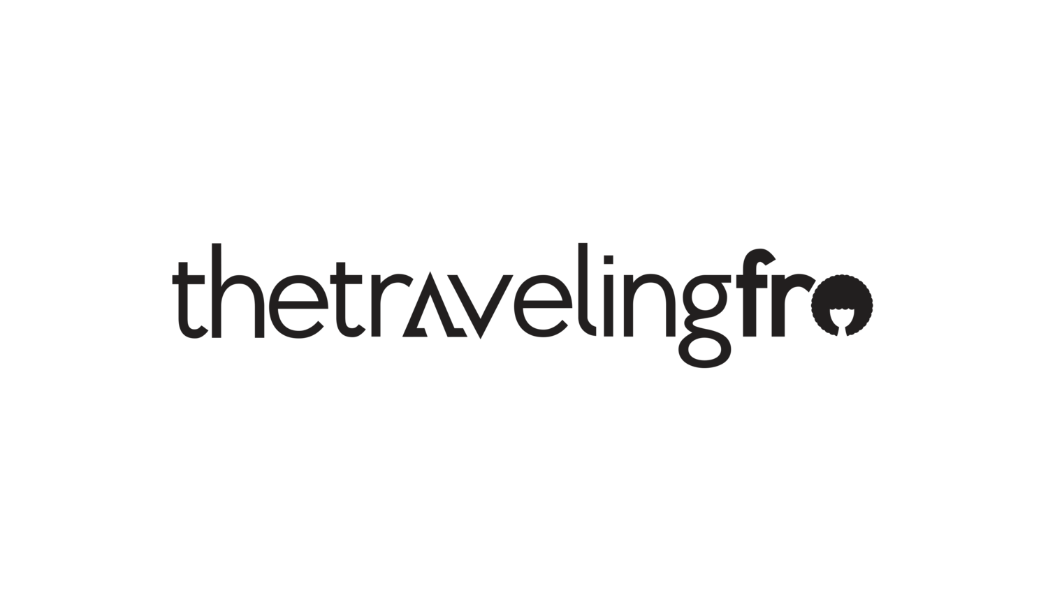 the-traveling-fro-logo